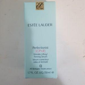 Estee Lauder perfectionist CP+R
